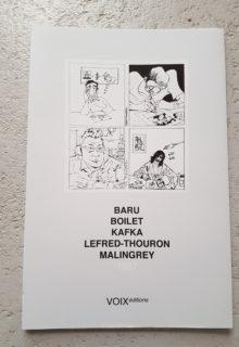 BARU-COUV