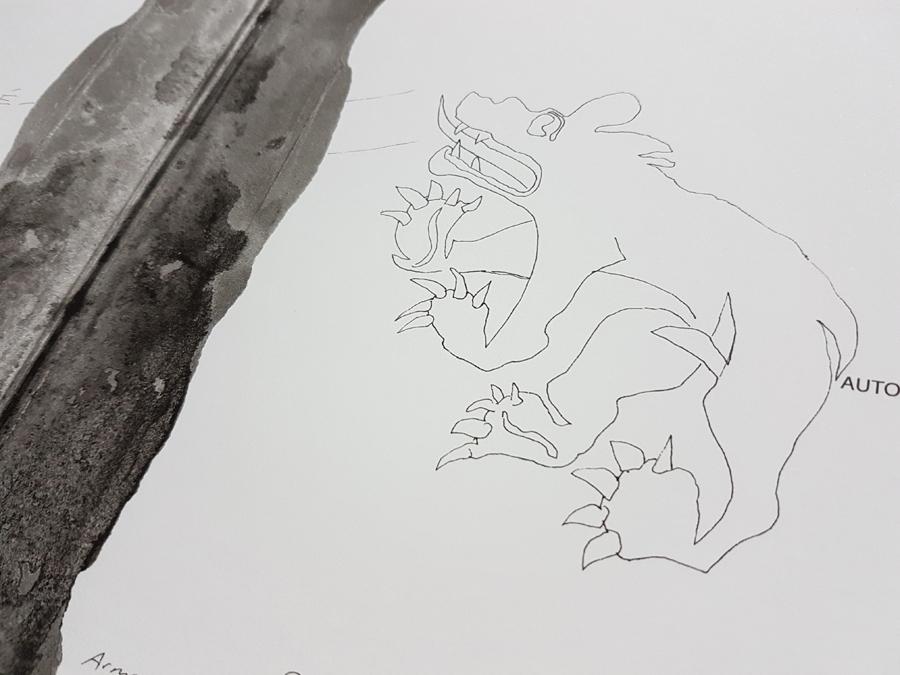 MEIER-blanc-criant-5