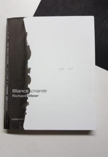 MEIER-blanc-criant-couv