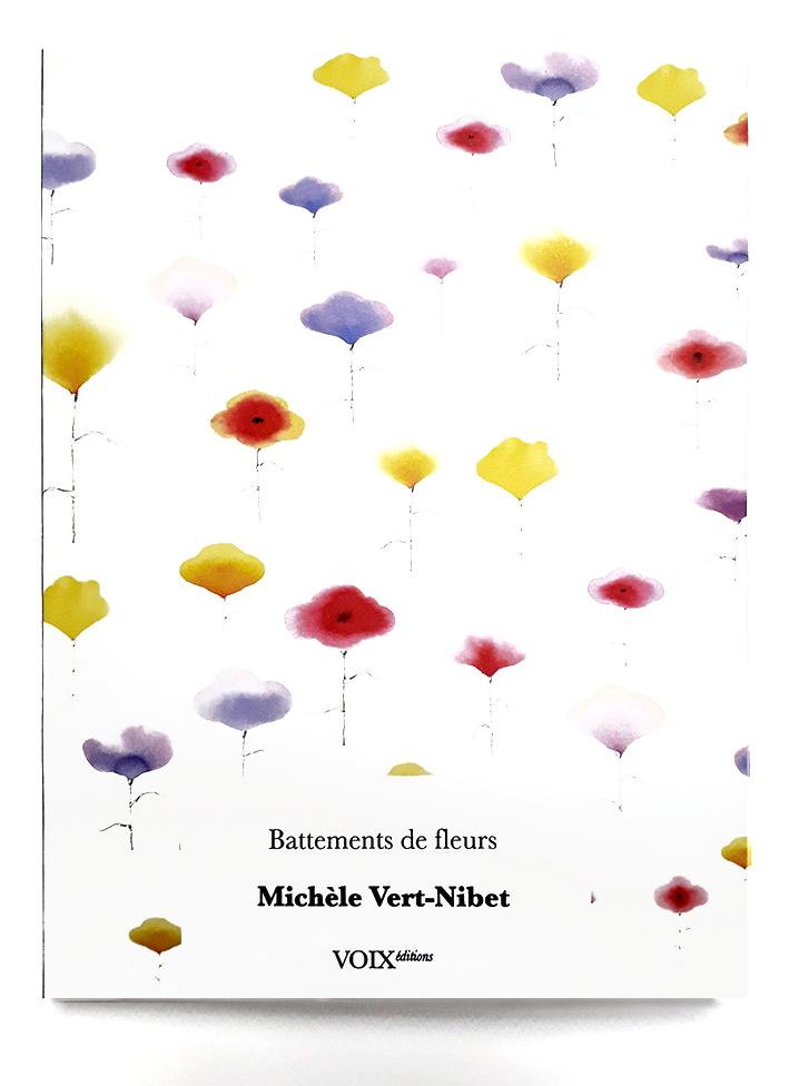 Michèle Vert-Nibet - site