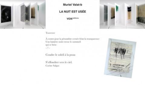 Muriel Valat-b