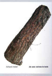 Meier Bois