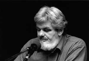 Alain Helissen