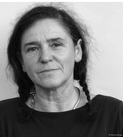 Brigitte Kühlewind Brennenstuhl