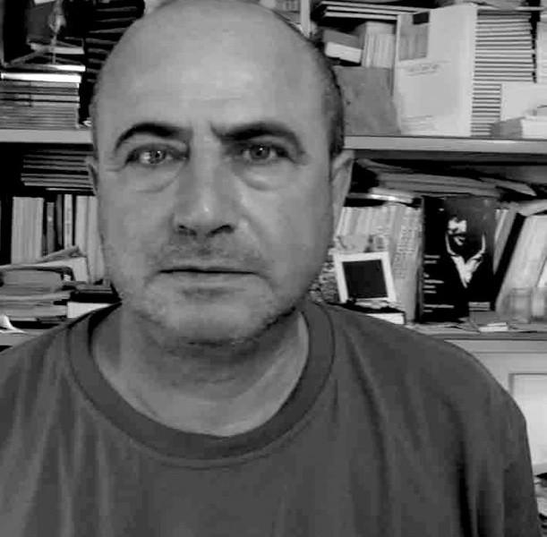 Jean-Louis Vila