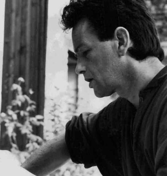 Michel Valprémy